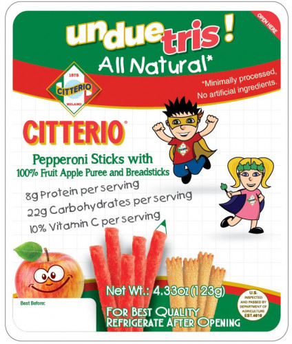 uci00895-kids-snack-pack-unduetris-pepperoni-sticks.jpg