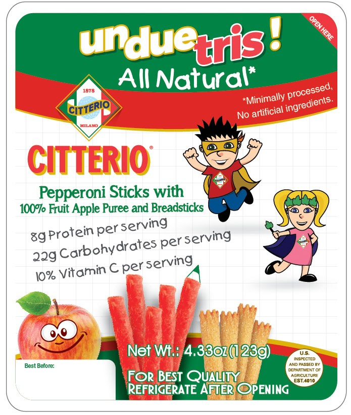 uci00895-kids-snack-pack-unduetris-pepperoni-sticks.jpg