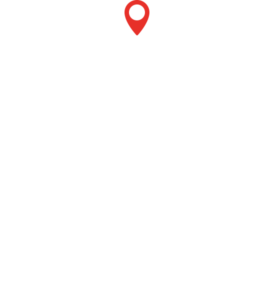 map-sandaniele.png