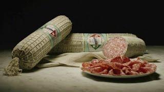 Salame di Milano